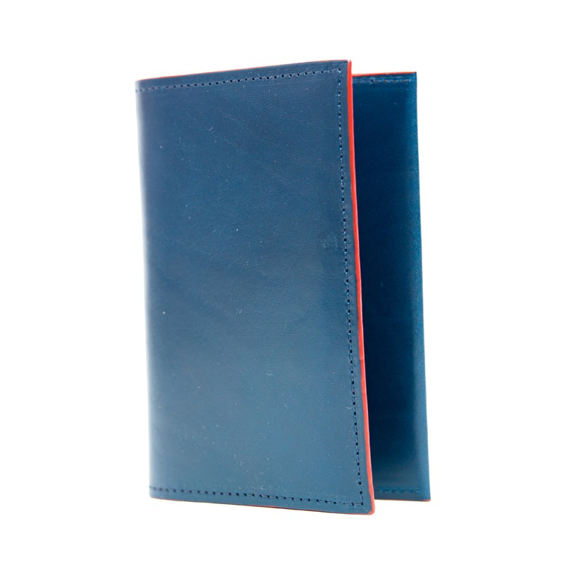 James passeport holder -