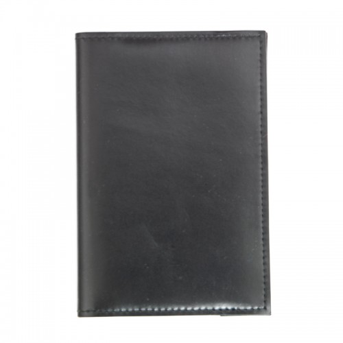 James passeport holder -