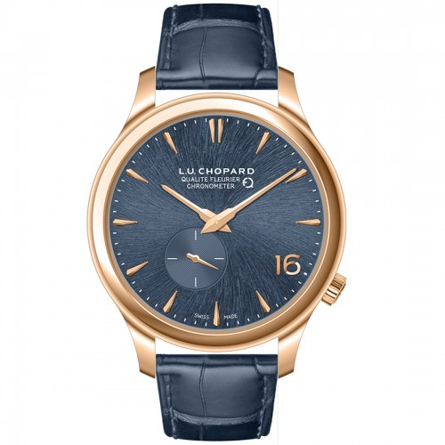 MONTRE CHOPARD L.U.C XPS Twist