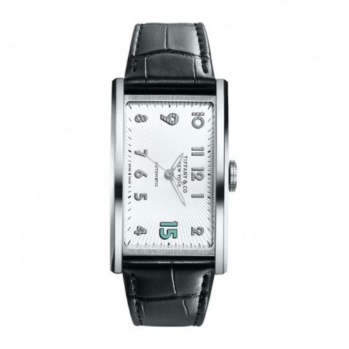 MONTRE TIFFANY & CO East West Automatic