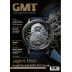 GMT Magazine Digital version - October 2019
