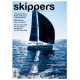 Skippers Magazine - digital version - December 2019 - German