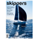 Skippers Magazine - digital version - December 2019 - French