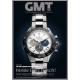 GMT Magazine Version digitale - XXL Suisse Eté 2019