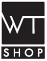 WT Shop